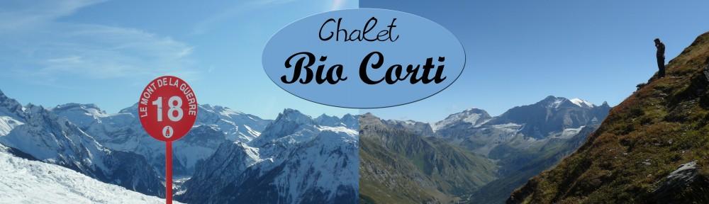 Bio Corti